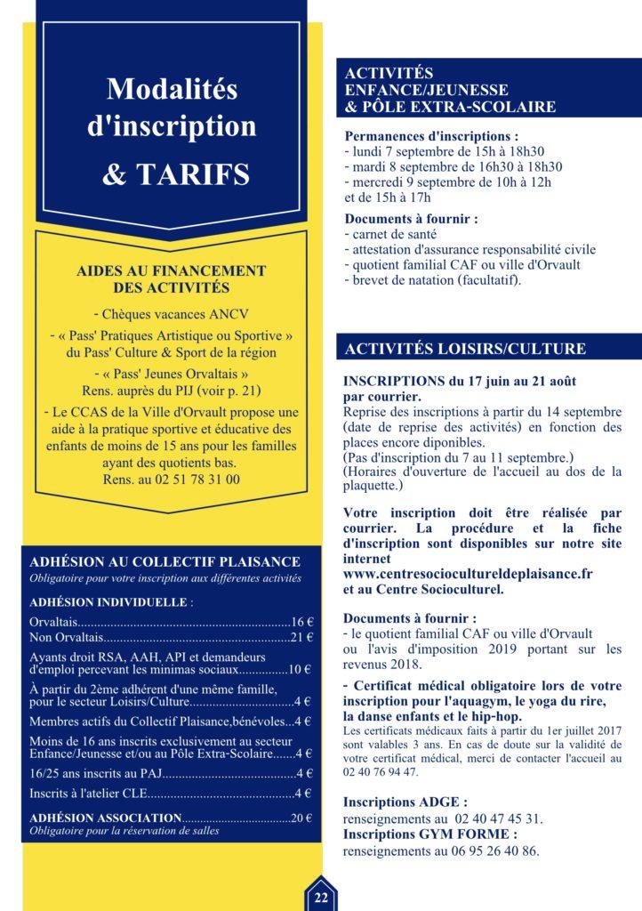 Plaquette Collectif Plaisance 2020-2021-page022
