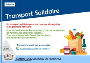 COM Transport Solidaire avril 2021 - paysage